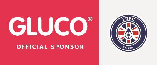 Sponsorship Logo (Gluco & TDFC)