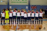 It's much more than just Football or Futsal… Part 1 (Tim Ward)