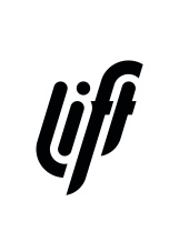 Partnership Announcement: Lift