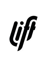 Partnership Announcement: Lift